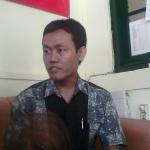 Pengadilan Khusus Pemilu Urgen Dibentuk