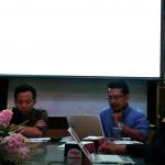 Sama-sama Memunculkan Calon Independen, Ini Beda di Yogya dan Jakarta